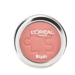 Loreal Paris True Match Blush
