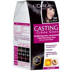 Loreal Paris Casting Creme Gloss Hair Color