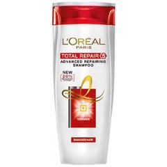 Loreal Paris Total Repair 5 Advanced Repairing Shampoo