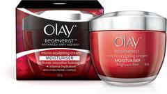 Olay Regenerist Micro-sculpting Cream  (50 g)