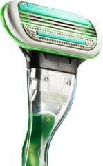 Gillette Body Cartridge Razors