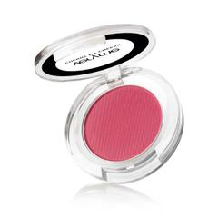 Oriflame Very Me Cherry My Cheeks