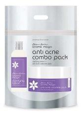 Aroma Magic Anti Acne Combo Pack