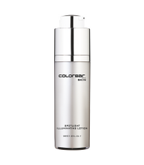 Colorbar Spot Light Illuminating Lotion
