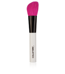 Colorbar Chic Cheeks Contouring Brush