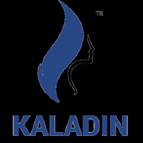 Kaladin