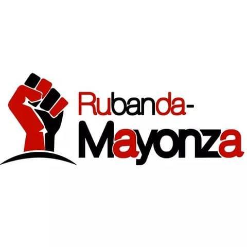 Rubanda-Mayonza