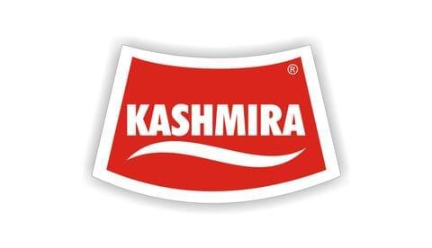 KASHMIRA
