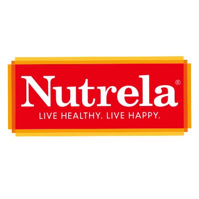 NUTRELA