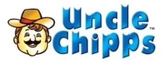 UNCLE CHIPPS