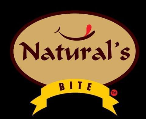 NATURAL'S BITE