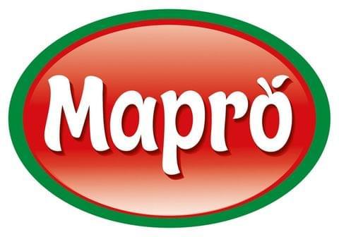 MAPRO