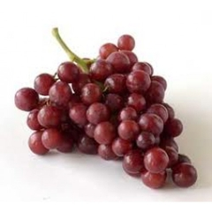 GRAPES 1 PACKET (MEDIUM)