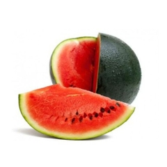 WATER MELON SMALL 1 P.C (MEDIUM)