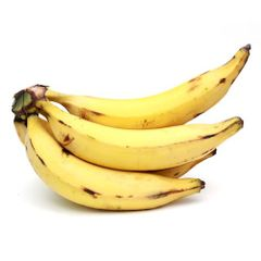 LONG BANANA 1 BCH(SMALL)