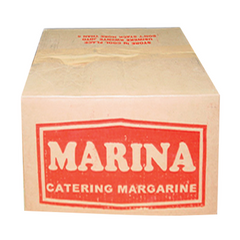 MARINA CATERING MARGARINE - 10KG