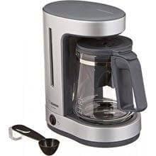 CK 2271 COFFEE MAKER, 0.3L