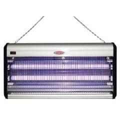 CK 4203 INSECT KILLER TABLE TYPE WITH 2 TUBES-6W
