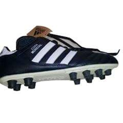 ADIDAS-FOOTBALL-SHOES-2