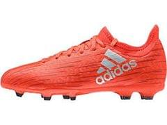 ADIDAS-FOOTBALL-SHOES