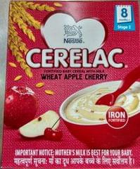 NESTLE CERELAC STAGE 2