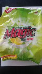 Magic 1 kg