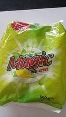 Magic 500 gm