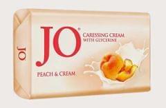 JO PEACH & CREAM BATH SOAP