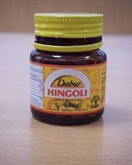 Dabur Hingoli 90 Tabs
