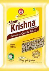Krishna Salted Pistachio 200G