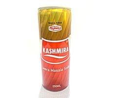 Kashmira Jeera Masala Soda Can 250Ml