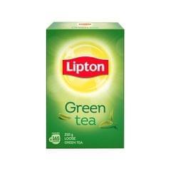LIPTON Tea 250G