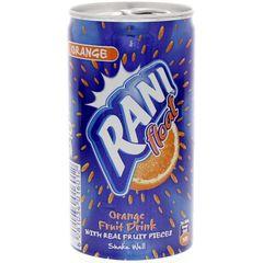 Rani Juice Orange 180Ml