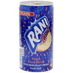 Rani Juice Peach 180Ml