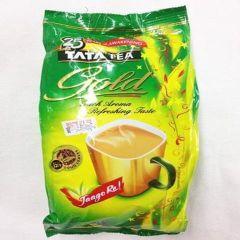 Tata Tea Gold 250Gms