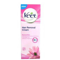Veet Hair Remover Cream (Normal) 50Gms