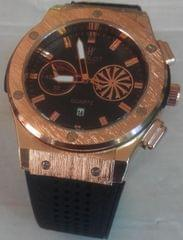 Hublot Designers Men's Watch