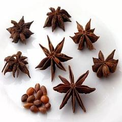 Star Aniseseed 100Gms
