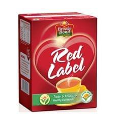 Red Label Tea 250Gms