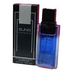 Sung Homme Perfume For Men