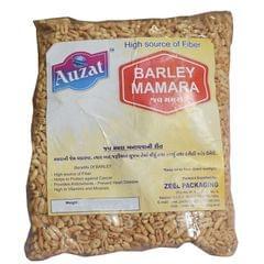 Auzat Barley Mamara