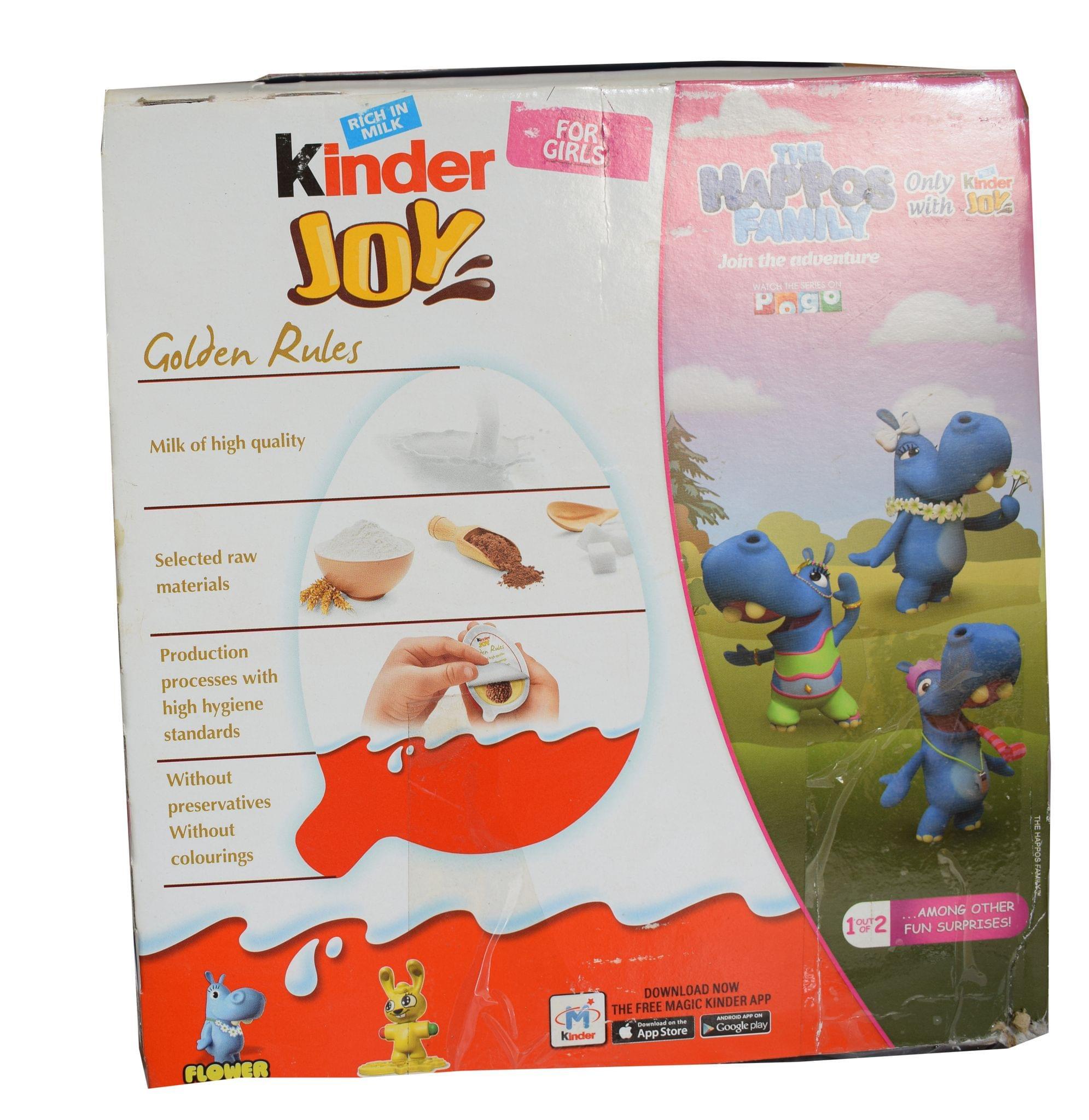Uha Maccha Milk Reg Bag 103 G Daftar Harga Terkini Dan Terlengkap Chocolate Candy 103g Source 5af965d97344fa14b15d379a