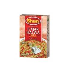 Sp. Gajar Halwa Mix 100Gm