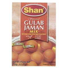 Sp. Gulab Jamun Mix 100Gm