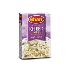 Sp. Kheer Mix 150Gm