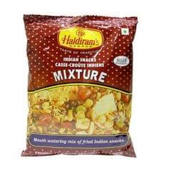 Haldiram's Mixture 150Gm