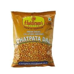 Haldiram's Chatpata Dal 150Gm