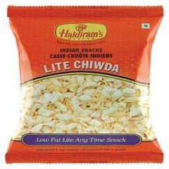 Haldiram's Lite Chiwda 150Gm