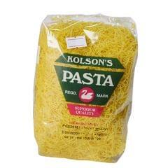 Kolson's Pasta 450Gm
