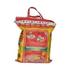 Indian Sona Masoori Rice 4.5Kg